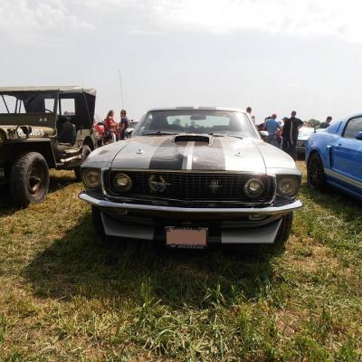 CAR36