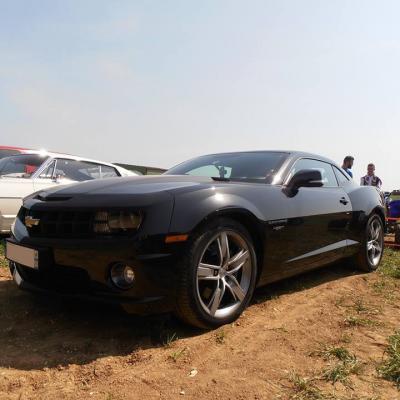 CAR41