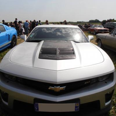 CAR30B