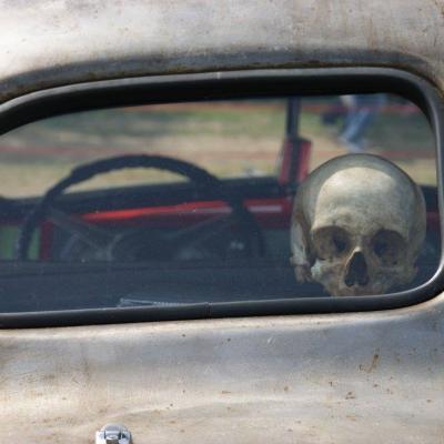 CAR13B