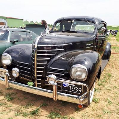 CAR21