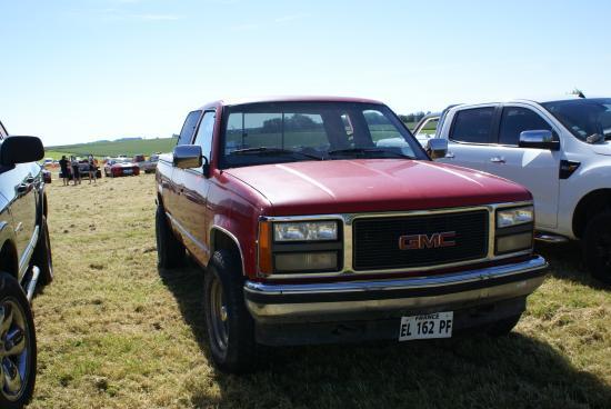 DSC01395