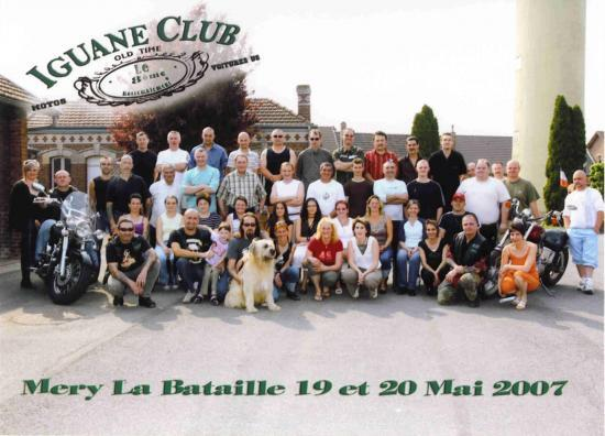 photo groupe