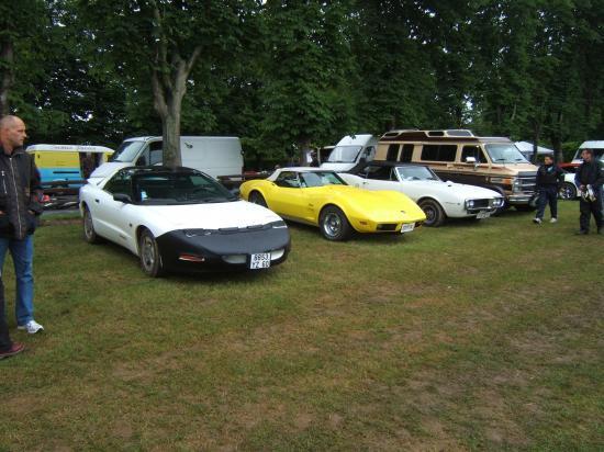 cars101
