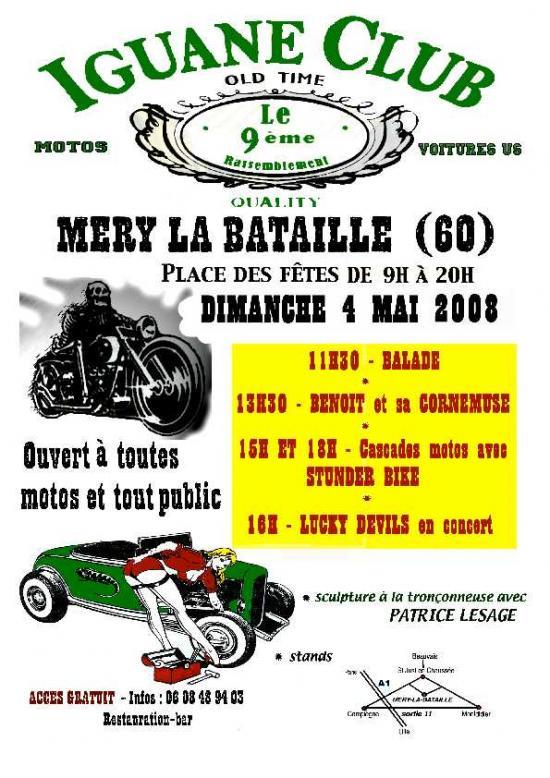 affiche2008