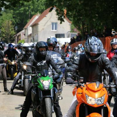 Motos (1)