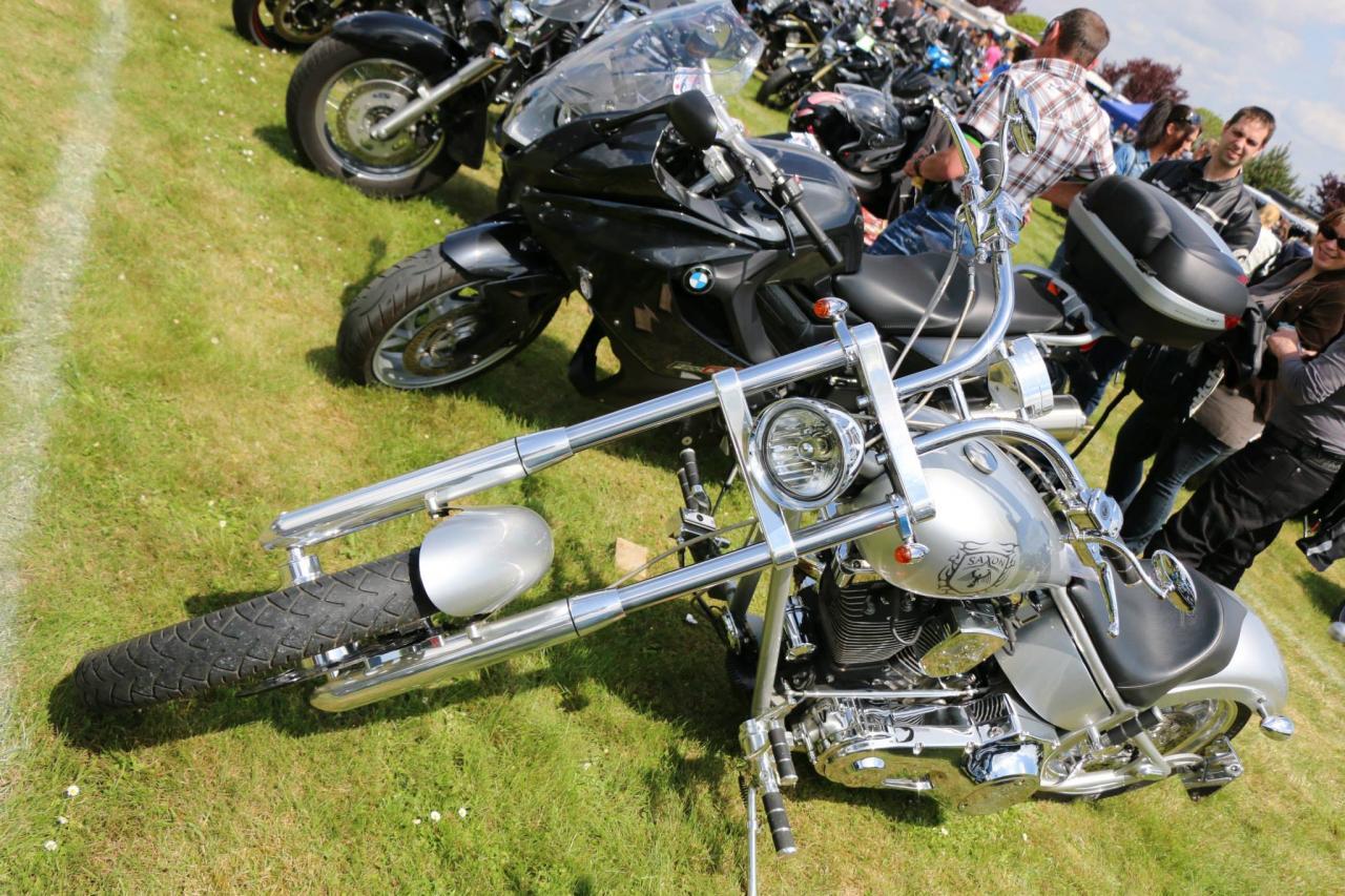 Motos (101)