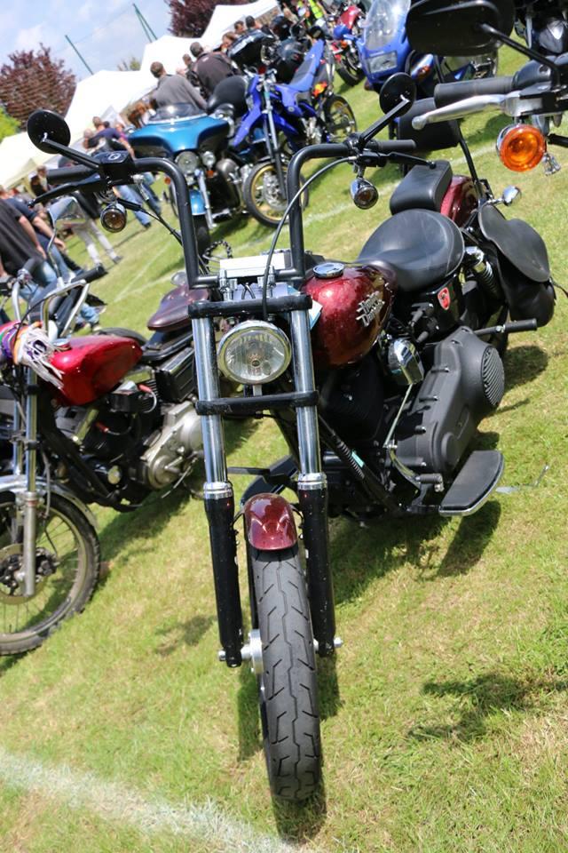Motos (110)
