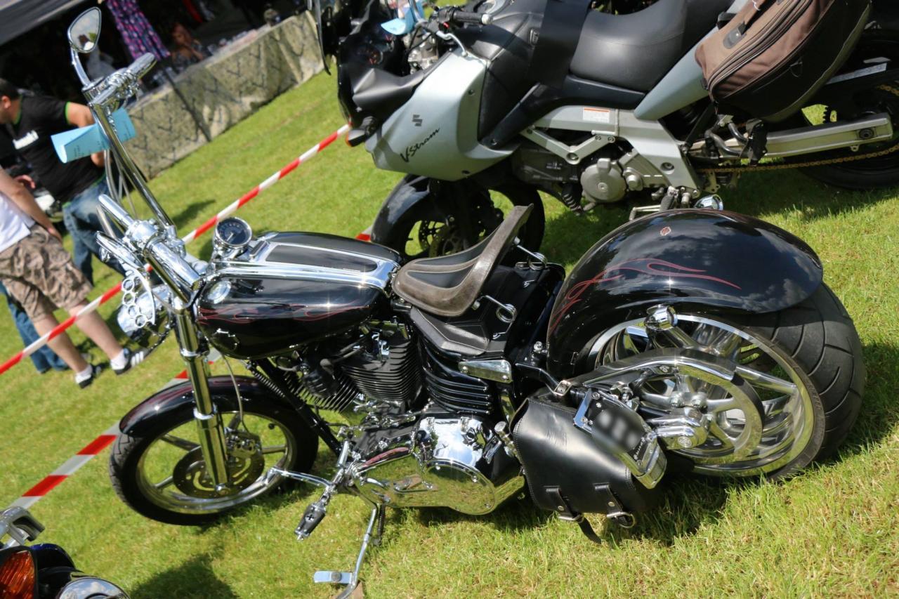 Motos (111)