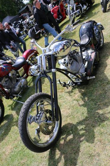 Motos (113)