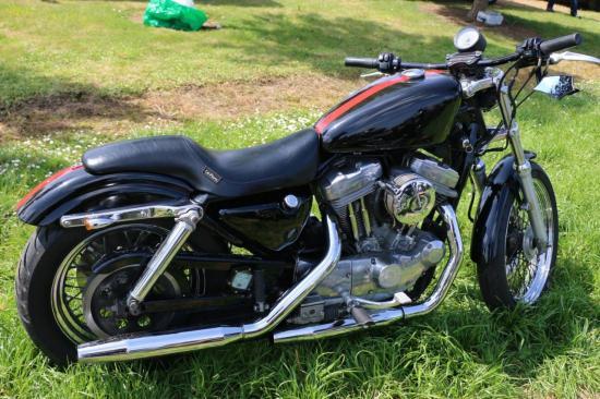 Motos (120)