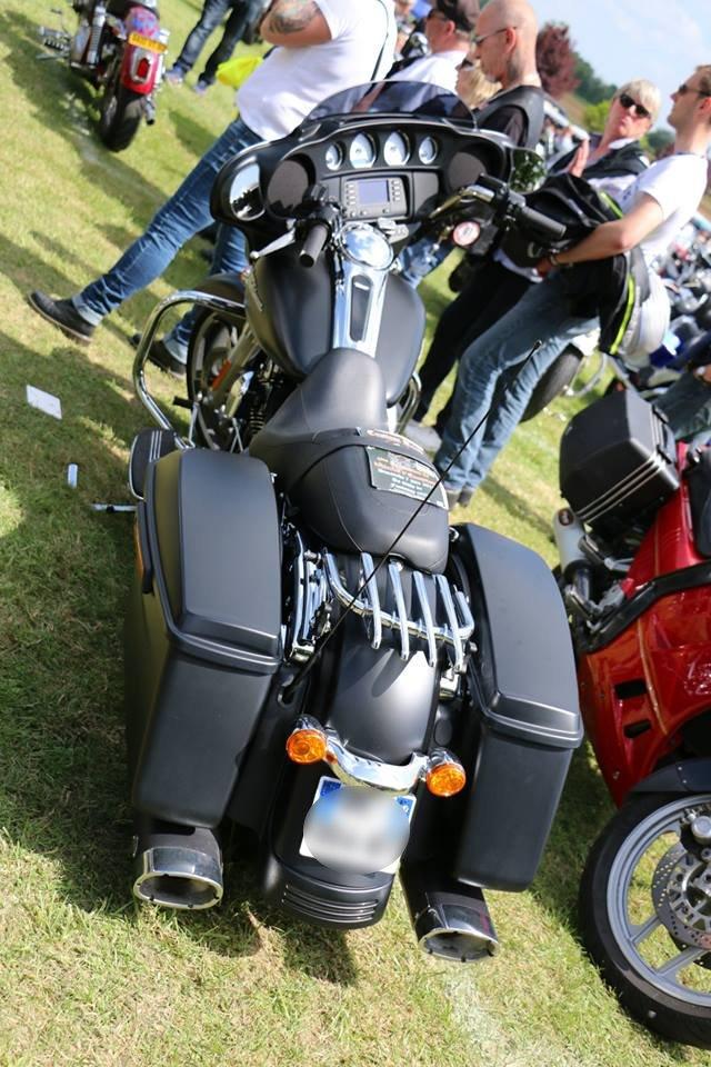 Motos (121)
