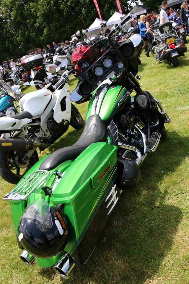 Motos (123)