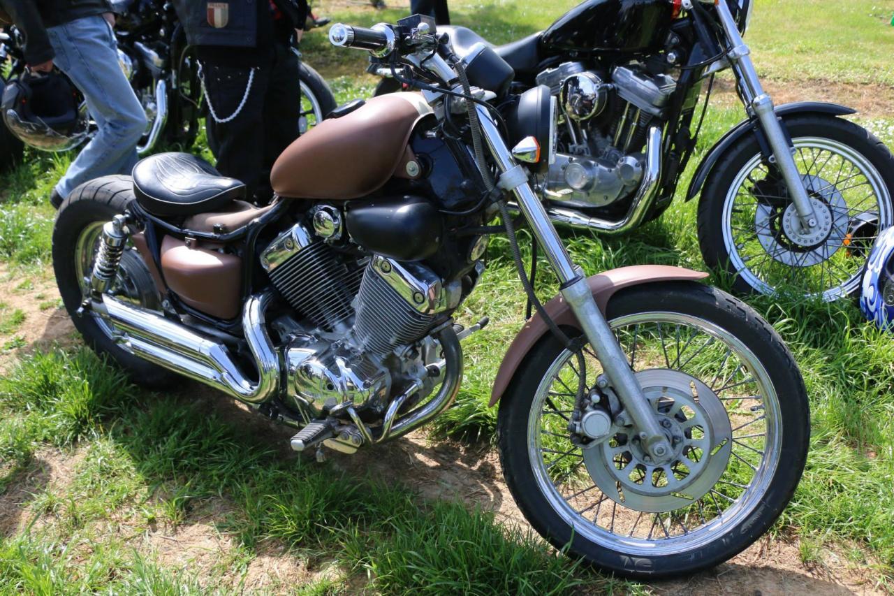 Motos (129)