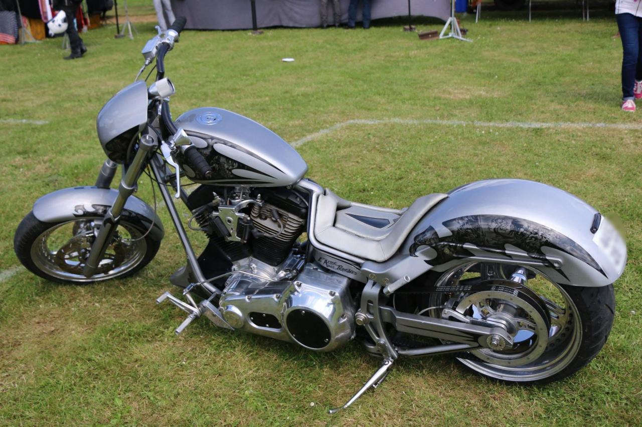 Motos (131)