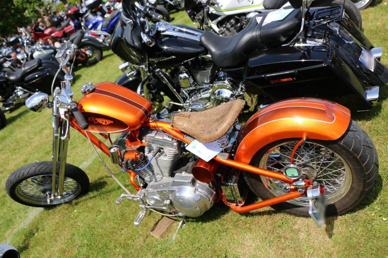 Motos (132)