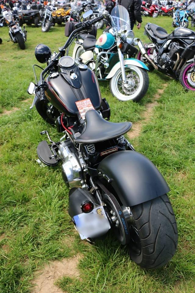 Motos (134)