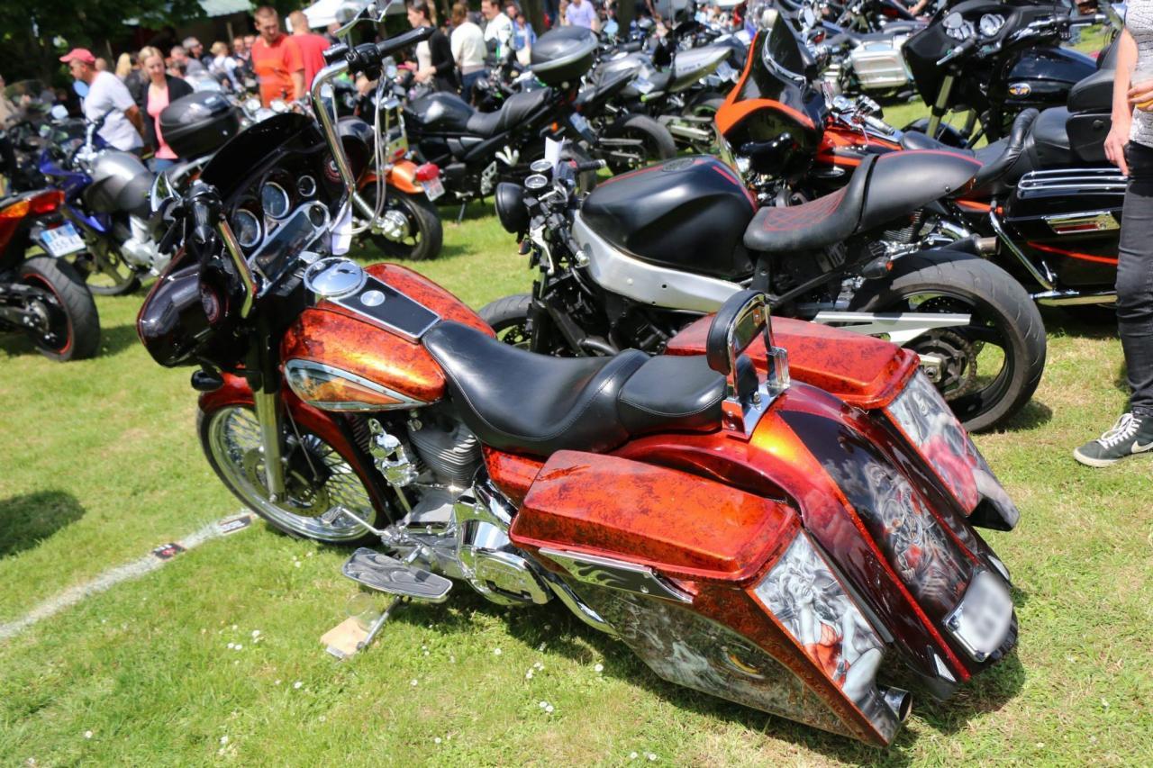 Motos (137)