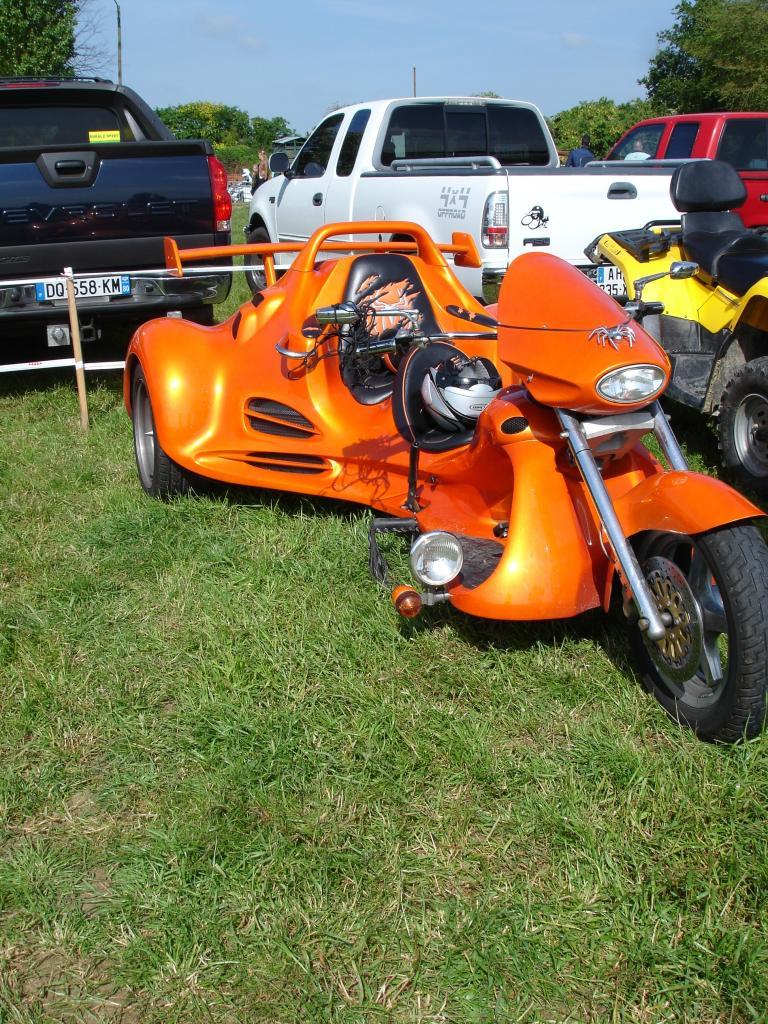 Motos (139)