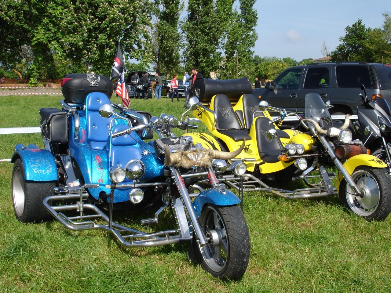 Motos (142)