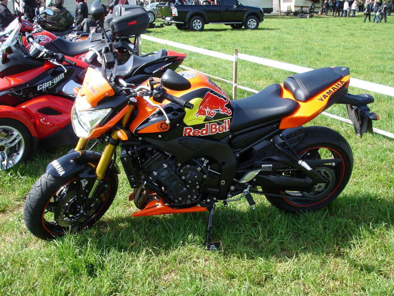 Motos (144)