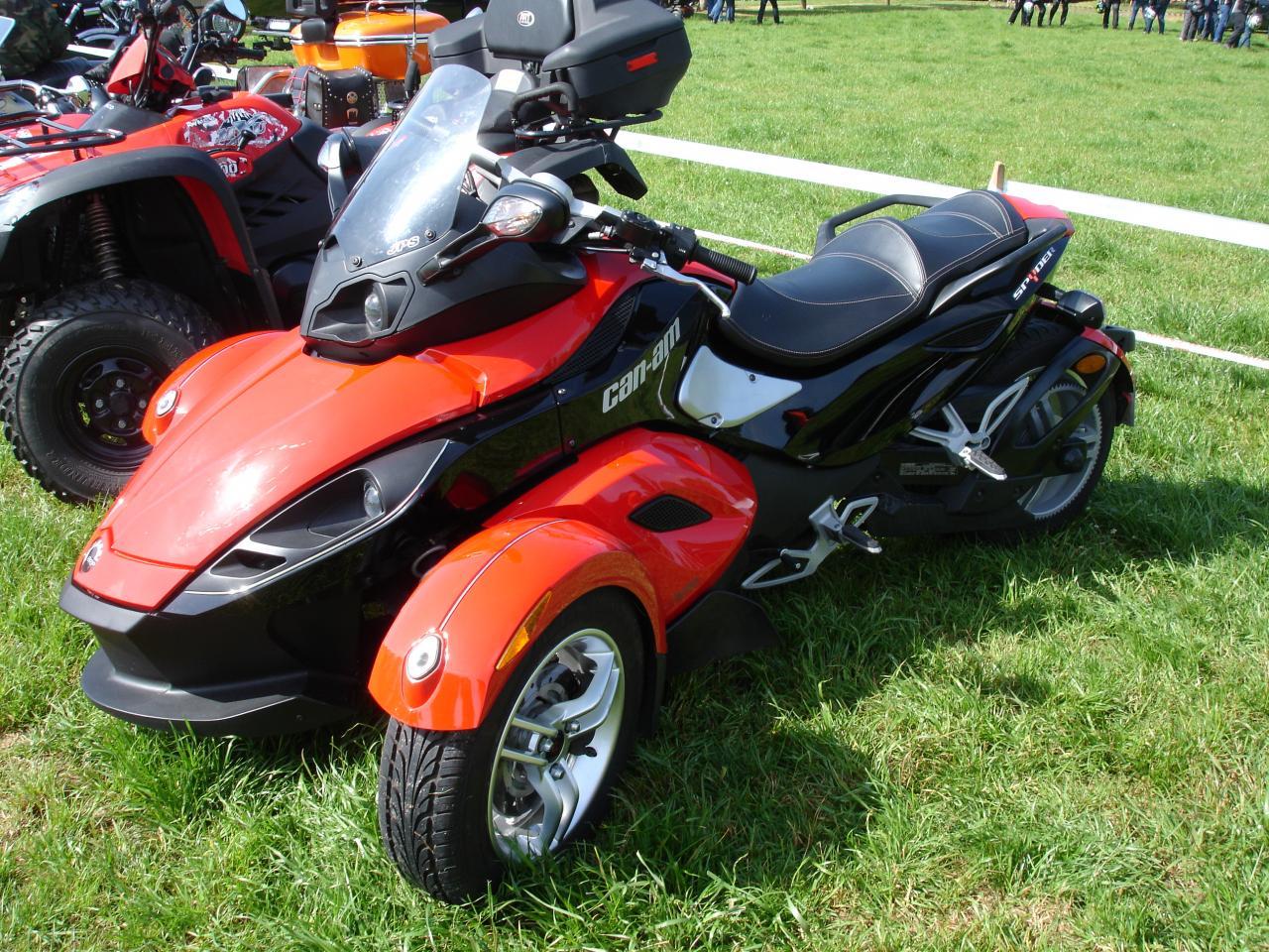 Motos (145)