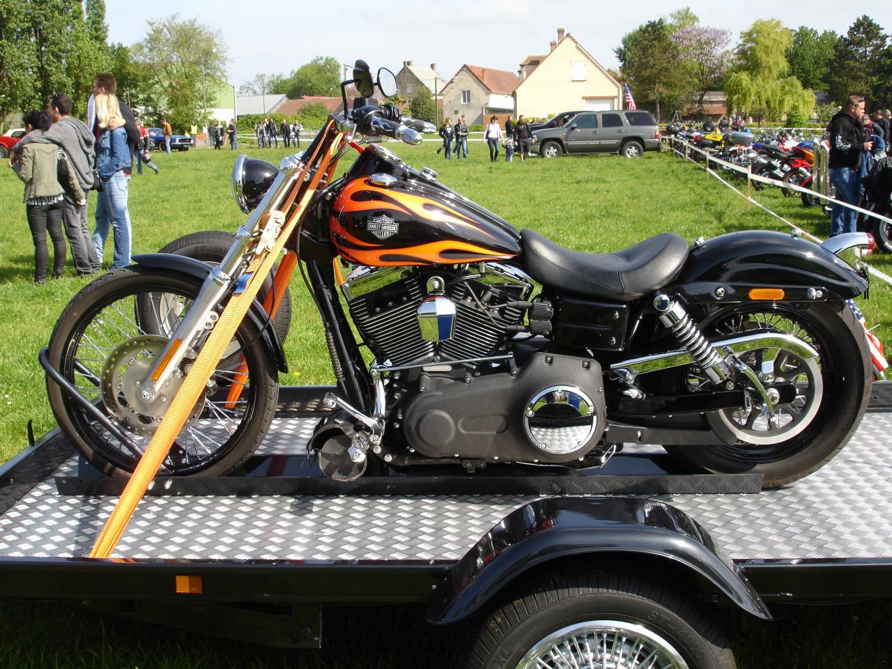 Motos (147)