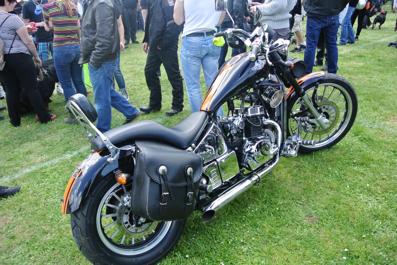 Motos (152)