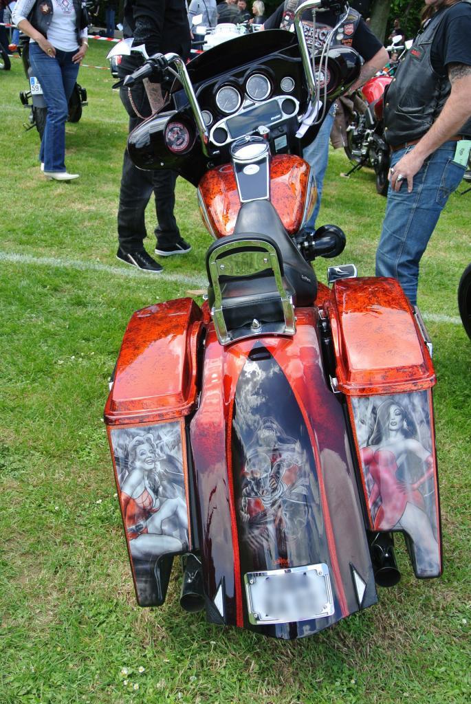 Motos (153)