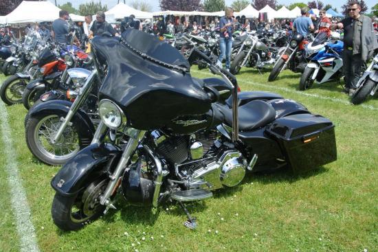 Motos (162)