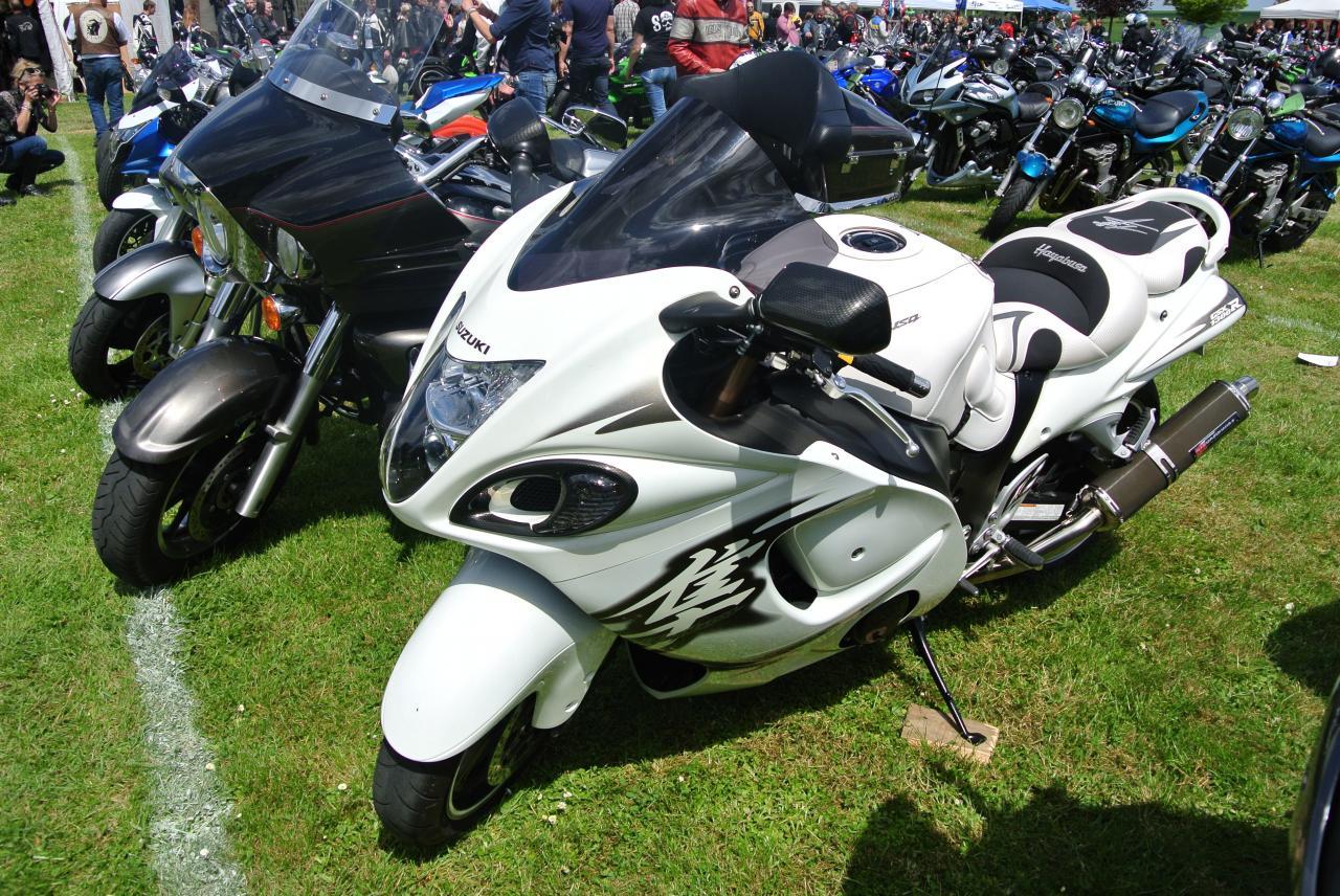 Motos (163)