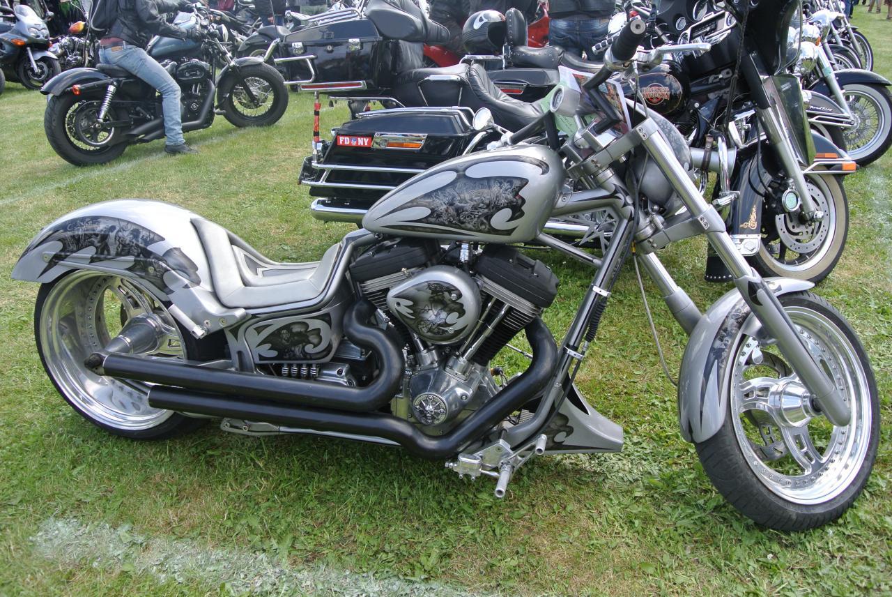 Motos (167)