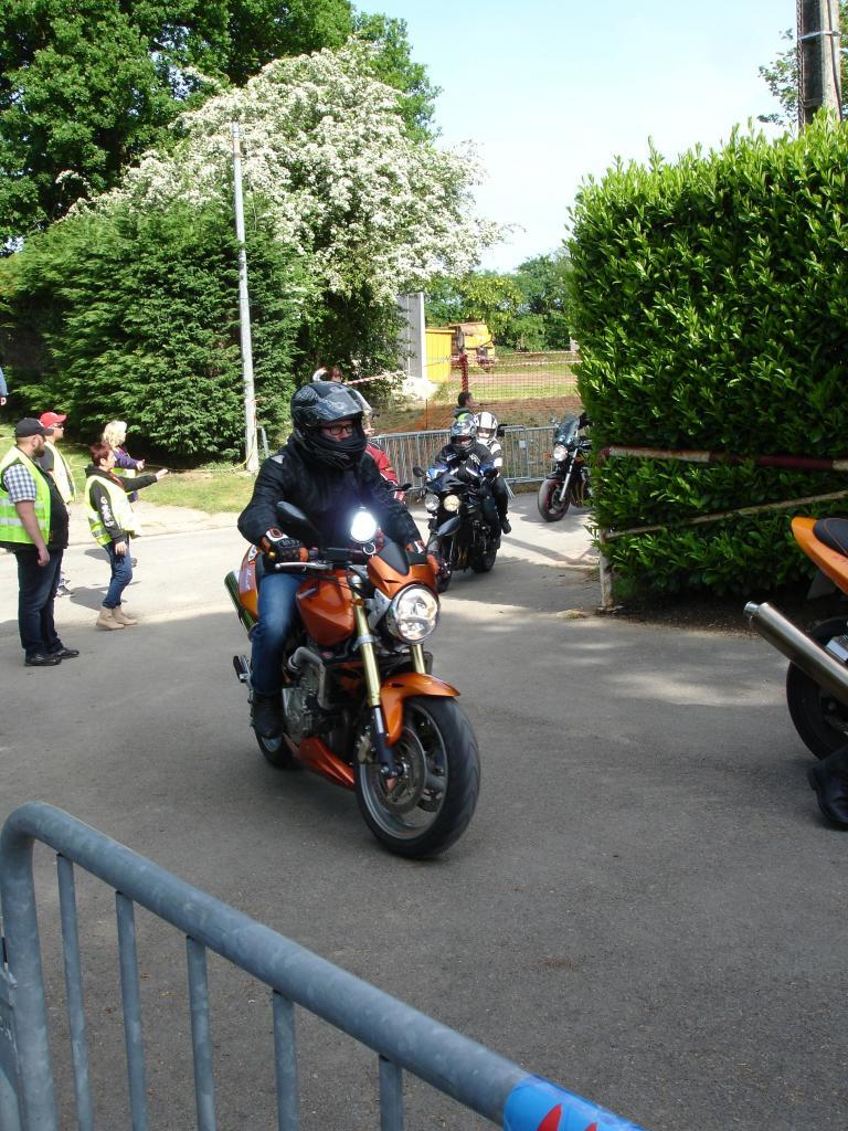 Motos (5)