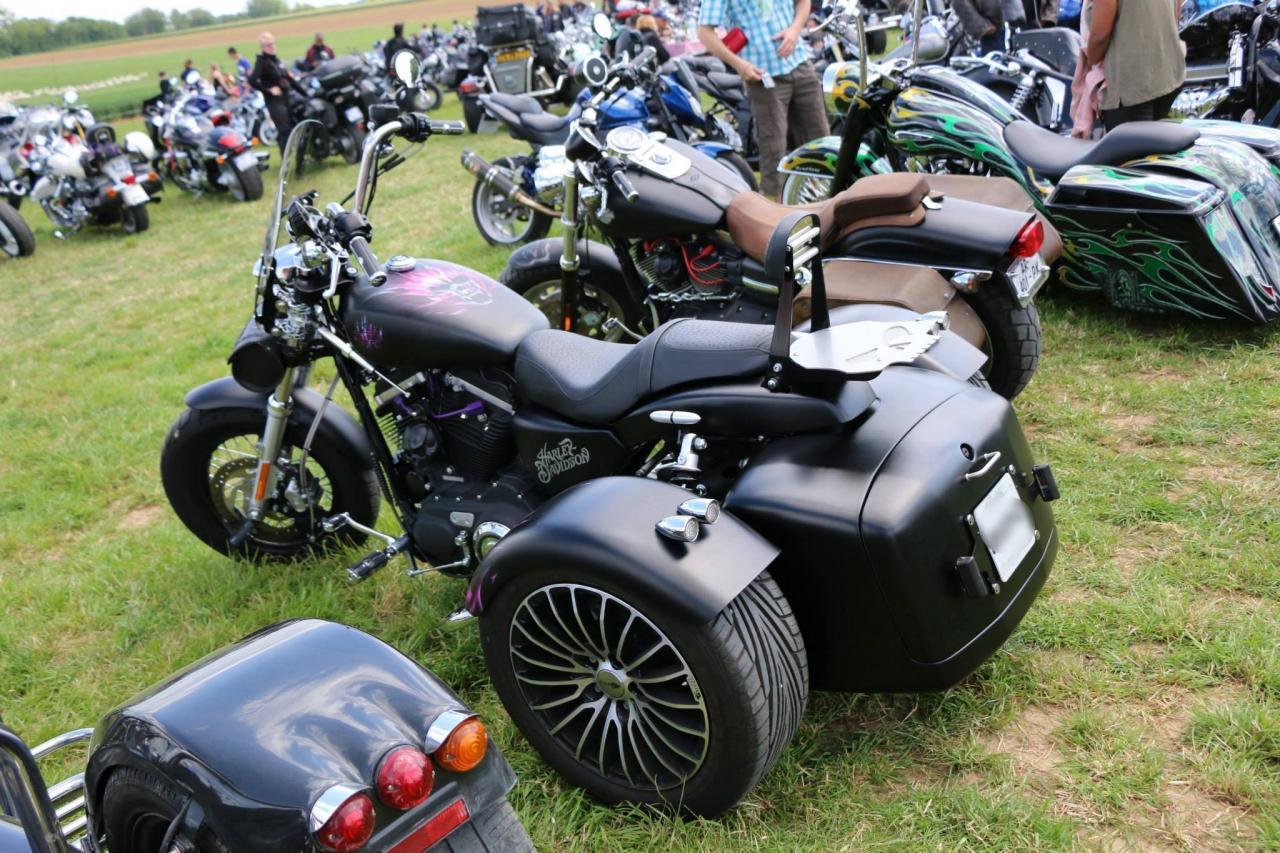 Motos (66)