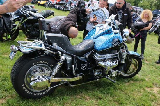 Motos (70)