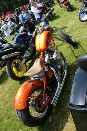 Motos (77)
