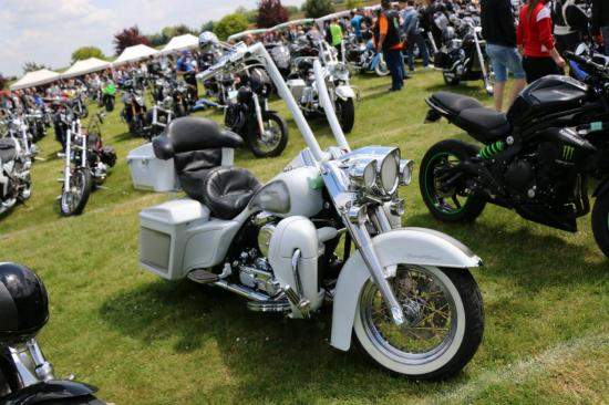 Motos (78)