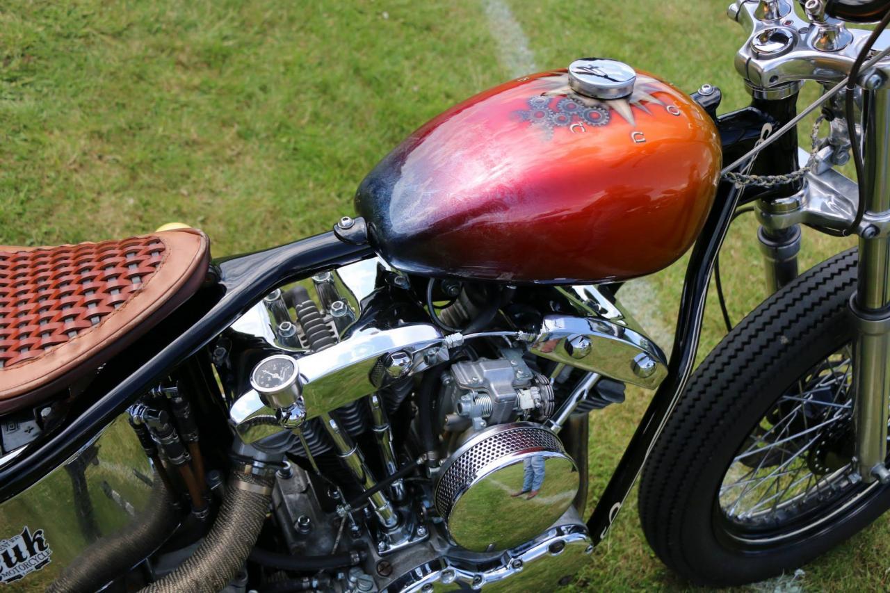 Motos (85)