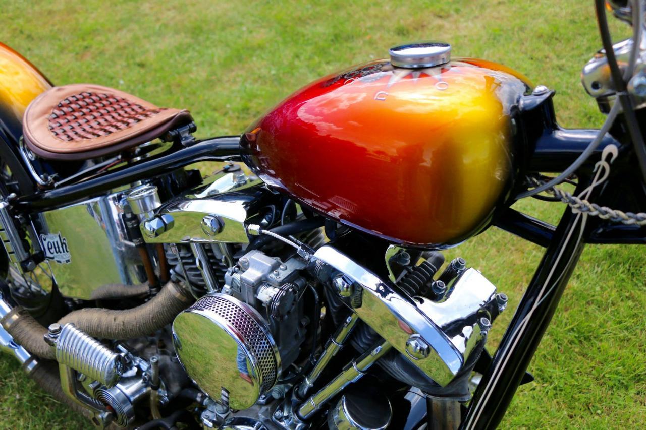 Motos (86)
