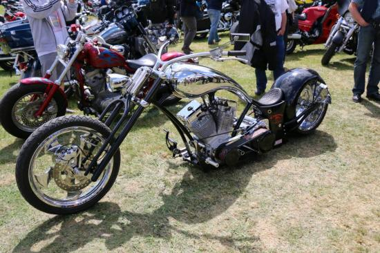 Motos (87)