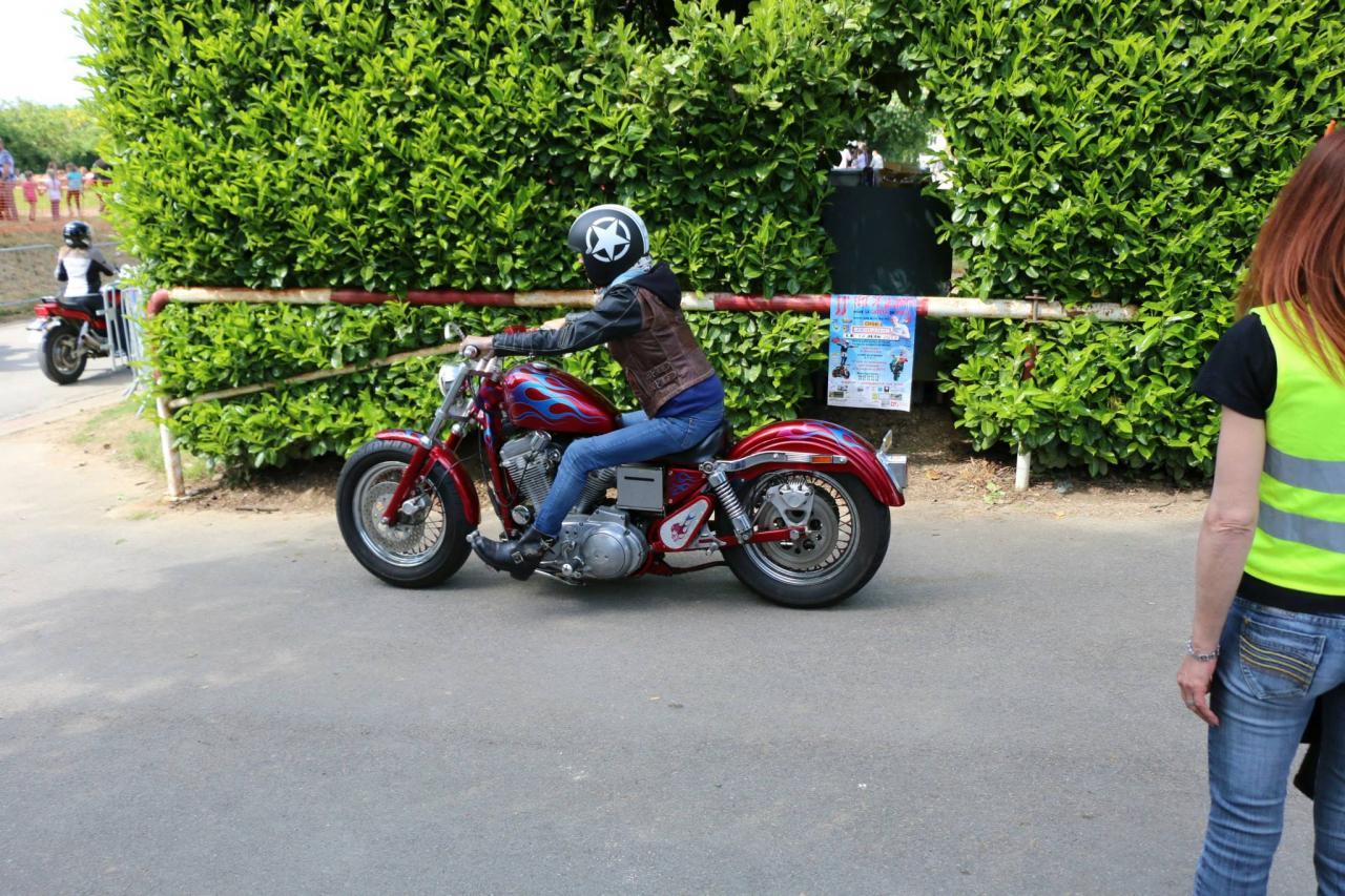 Motos (88)