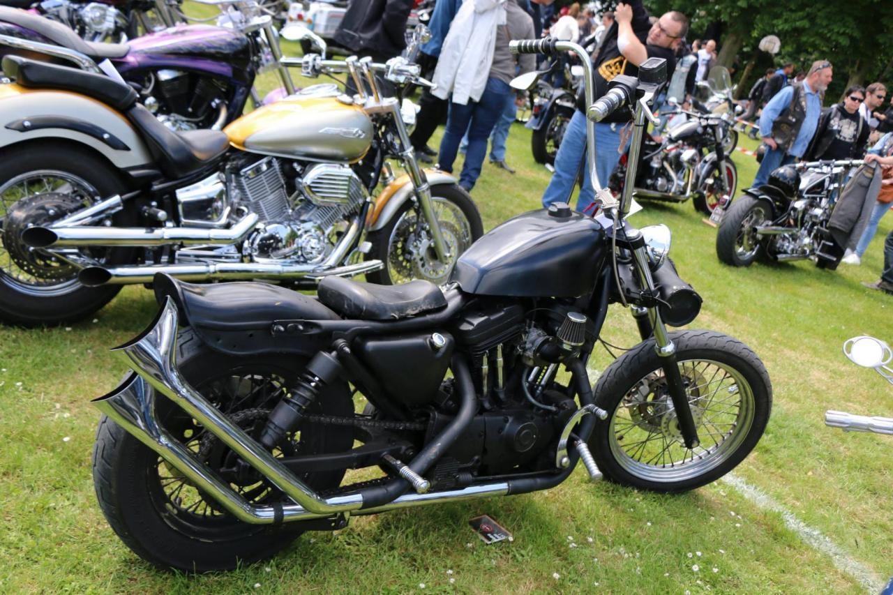 Motos (91)