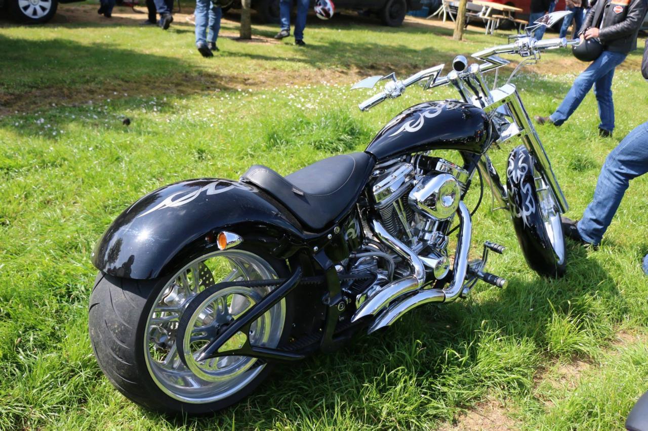 Motos (92)