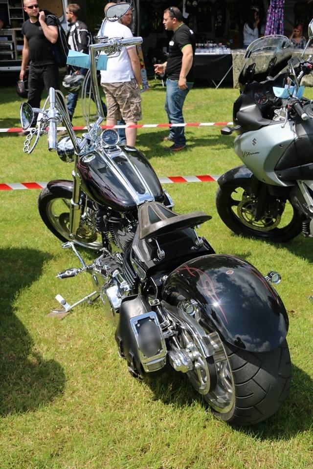 Motos (94)