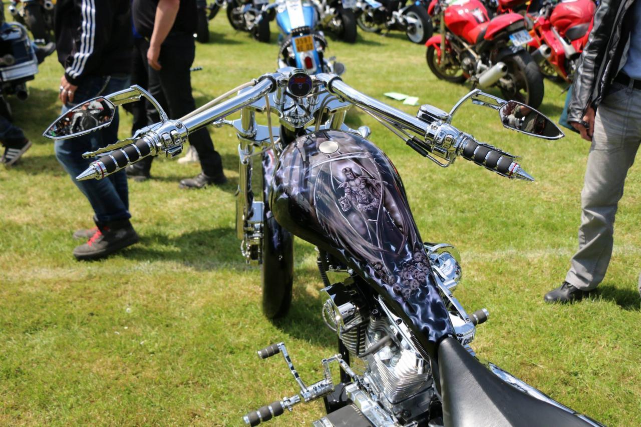Motos (95)