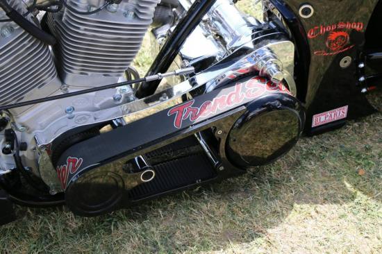 Motos (99)
