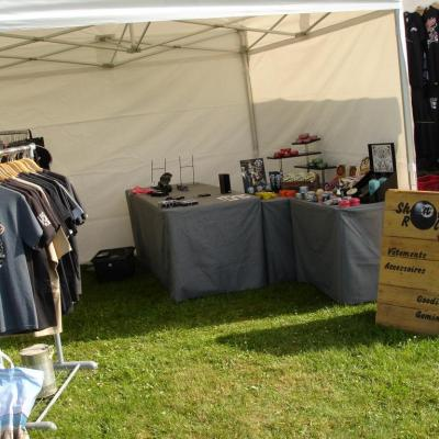 Stand (10)