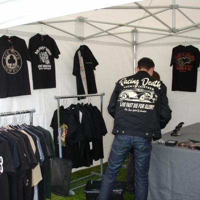 Stand (12)