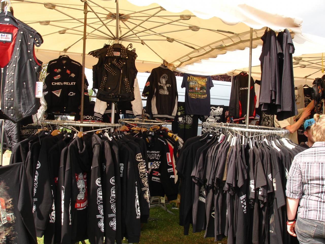 Stand (35)