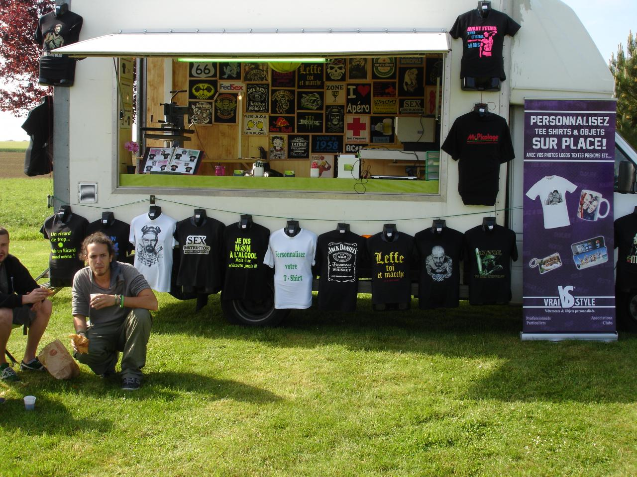 Stand (45)